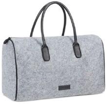 Kenneth Cole Bag: Weekend, Sport, Duffle, Gym, Travel Bag, NEW - $77.40
