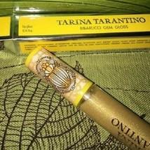 Tarina Tarantino Bibarucci Gem Lip Gloss - $9.99