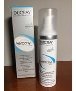 Ducray Keracnyl Acne Serum Exp 09/2020 - $24.74