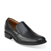 Clarks Men's Tilden Free Slip-On Loafer 8 - $59.40