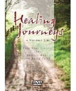 Healing Journeys: Volume 2 (DVD, Andrew Wommack Ministries) Ships in 12 ... - $18.04
