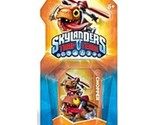 Activision 047875849952 Skylanders Trap Team: Chopper Character Pack Gaming Figu