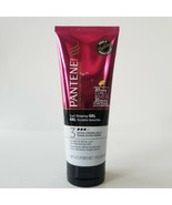 Pantene Pro V Curl Shaping Gel Level 3 Extra Strong Hold Scrunch Define ... - $24.14