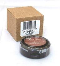 Loreal Blendable Blushing Creme Enticing 884 - $19.95