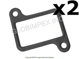 Land Rover Discovery RR (1999-2004) Intake Manifold Gasket Front Left an... - $15.80