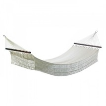 Rope Hammock - $84.25