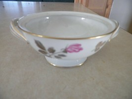 Noritake sugar bowl without lid (5475) 1 available - $9.85