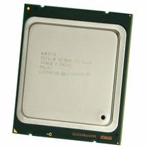 Lot of 25 Intel Xeon 5110 SLABR
