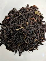 Second Flush Darjeeling Muscatel - $10.00+