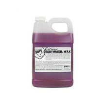 Chemical Guys CWS_107C04 Extreme Body Wash and Synthetic Wax Car Wash Sh... - $113.74