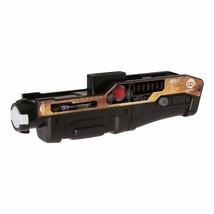 New Wowwee Light Strike Refractor Launch System Laser Tag Recoil Gun Att... - $7.71