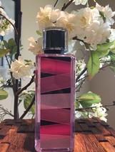 Victoria's Secret SCANDALOUS DARE Fragrance Body Mist ~   8.4 Fl. Oz./250ml image 2