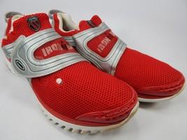 K-Swiss Ironman Blade Light Race Size US 11.5 M (D) EU 46.5 Men's Running Shoes