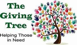 Give to recieve 10 families in need Out of work have kids Needs help  - $20.00
