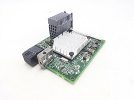 IBM 00KF001 Flex System 10GB 2-Port Adapter  - $174.03