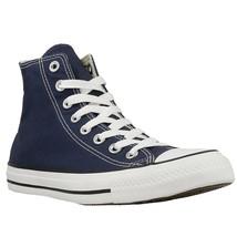 Converse Shoes Chuck Taylor All Star Core HI, M9622C - $134.00+