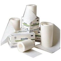 Performance Health Omnifix Non-Woven Dressing Retention Tap - $24.59