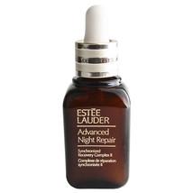 Estee Lauder Advanced Night Repair Recovery Complex II - 1oz/30ml - $45.00
