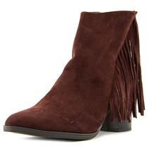 Madden Girl Women's Shaare Boot - $49.49