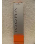 Schwarzkopf Igora PERSONALITY Creme Hair Color 2.1 fl oz~ U Pick ~ Lot ... - $39.94