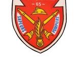 pompiers commune d aureilhan 65 service d incndie hautes pyr n es 3 x 2.5 in 9.99 thumb155 crop