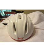 Bell Youth Cycling Helmet S/M  - $16.00
