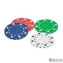Poker Chips  - $20.49