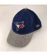 Toronto Blue Jays New Era Youth Size Baseball Hat - $4.94