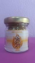 No29 Archangel Uriel Incense. Seraphim, hope, release fears, judges, chakra - $19.99