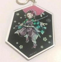 Kimetsu No Yaiba Nyaforme Acrylic Keychain Strap Charm Mitsuri Kanroji Anime F S Chào mừng các cậu đến với page của tớ nhé :v, page dành riêng cho chị kanroji mitsuri. kimetsu no yaiba nyaforme acrylic