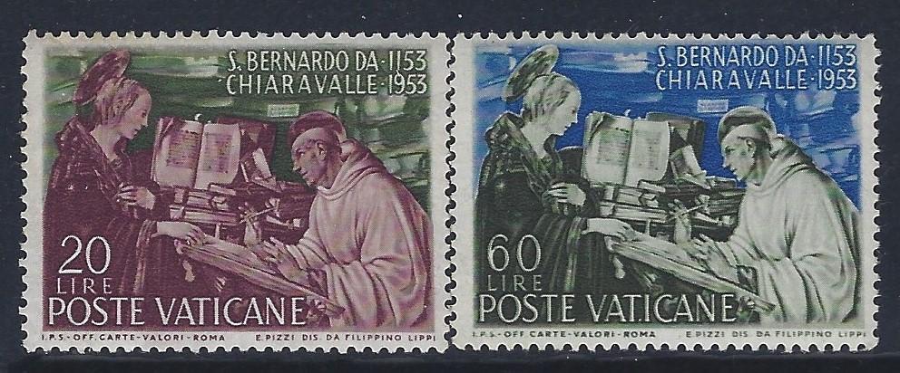 Vatican171 72