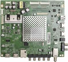 Vizio 756TXEB02K0630 Main Board for E500i-B1 (LTMWPLJQ,LTYWPLCQ,LTMWPLEQ) - $48.51