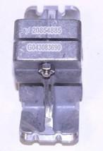 KRONES G043083690 PALLET NECK L/R image 2