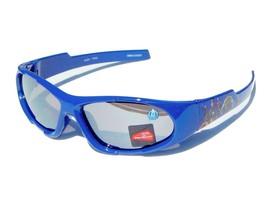 HOT WHEELS MATTEL Boys 100/% UV Shatter Resistant Wrap-Style Sunglasses NWT  $13
