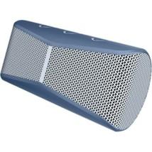 Logitech X300 Bluetooth Speaker System - Battery Rechargeable - USB - $60.50