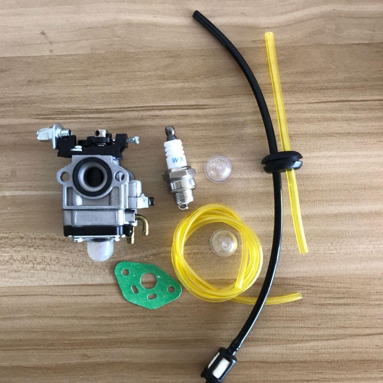 Carburetor For Echo SRM260 PB260 PAS260 and 12 similar items