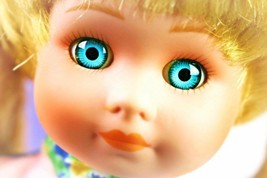 HAUNTED DOLL: DAWNEE! DIVINE INSIGHT SPIRIT! LUCID DREAMS! FEEL HER LIGH... - $119.99