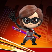 Hot Toys Cosbaby Incredibles 2 Elastigirl Bendable Right Arm Figure - $31.78