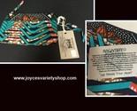Bagamoyo purse web collage thumb155 crop