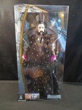 Disney Store Authentic Alice Through the Looking Glass Time Film collect... - $106.39