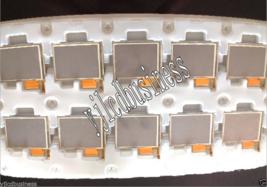 1PCS new SHARP LQ035Q7DH06 LCD Display +Touch Screen 90 days warranty - $22.80