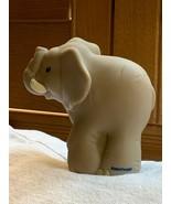 "4"" Toy Little People Elephant Noah's Ark Fisher-Price Mattel 2011 Used F... - $19.80"