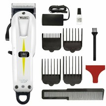 Wahl Prolithium Series Machine Trimmer, Blades Chrome, Design Without Cable - $237.40