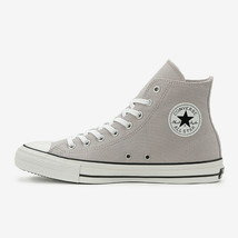 CONVERSE CHUCK TAYLOR ALL STAR 100 PASTELPIQUE HI Gray Japan Exclusive - $160.00