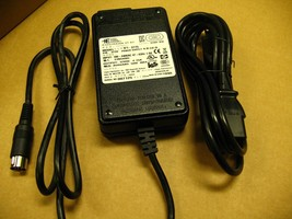 ELPAC Power Systems 3775F Power Supply 12V DC 4.15A 50W - $28.71