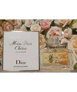 Christian Dior Miss Dior Cherie Perfume 1.7 Oz Eau De Parfum Spray - $340.99