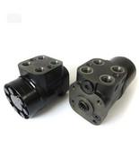 NEW Replacement Parts market Fist Cat Pump GP PART #1232374, 123-2374 - $423.73
