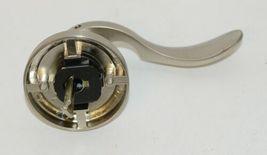 Better Home Products N60915SNLT Handle Set Trim Left Hand Satin Nickel image 5