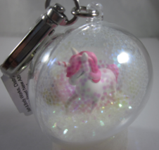 Bath & Body Works PocketBac Hand Sanitizer Holder Unicorn - $39.99