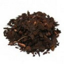 Alkanet Root,Wildcrafted,Cut & Sifted,1/2 Ounce,Alkanna tinctoria, Free ... - $5.77